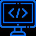 coding (2)
