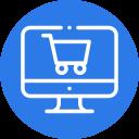 tienda-online (1)
