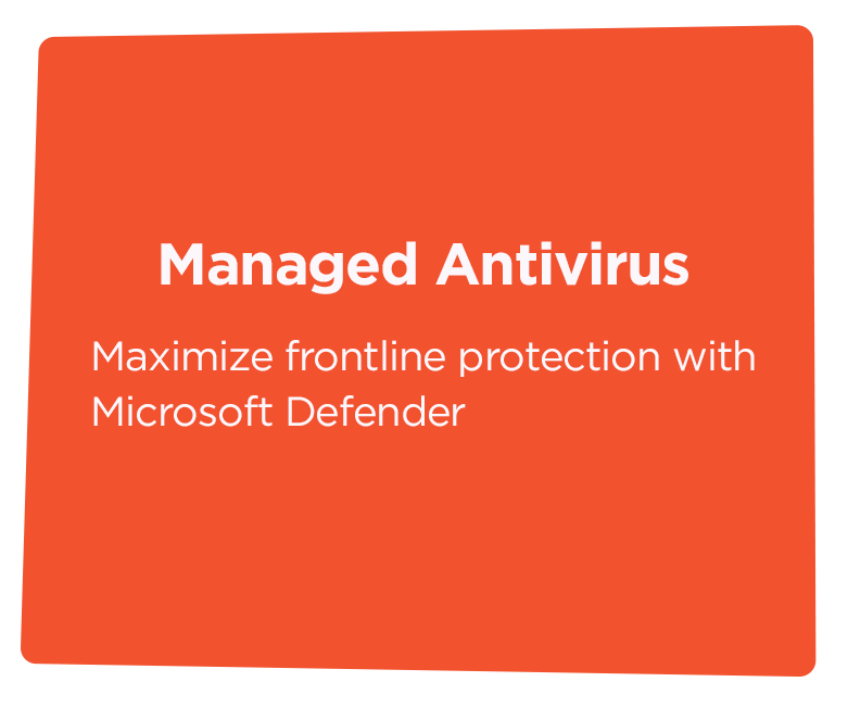Antivirus2