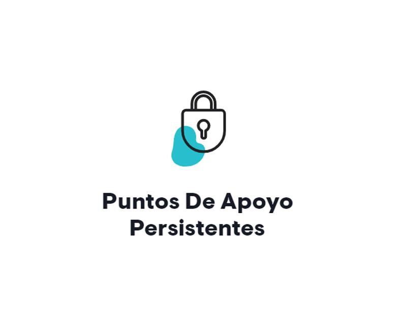 Puntos1
