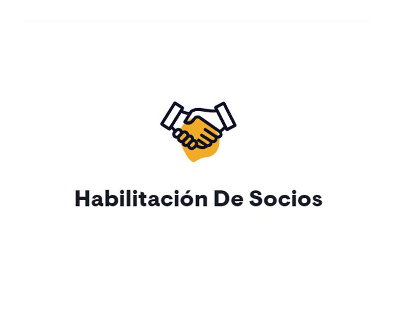 Socios1