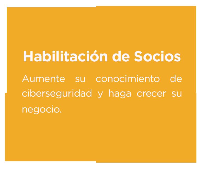 Socios2