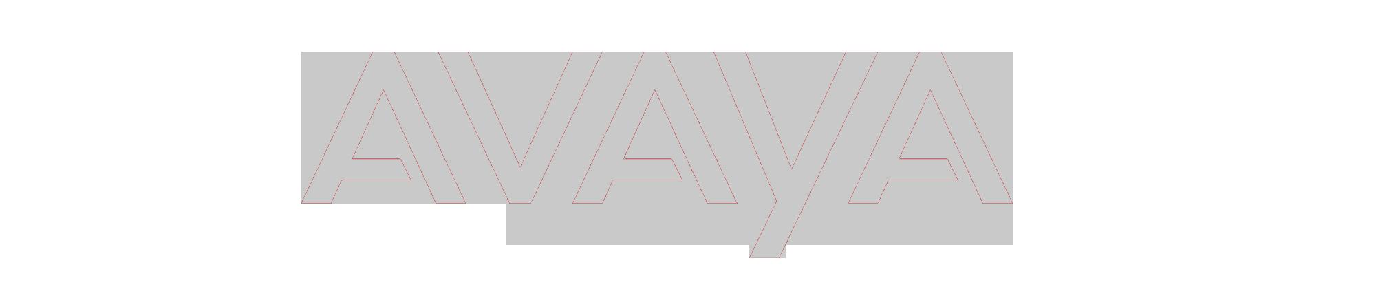 Avaya GRIS