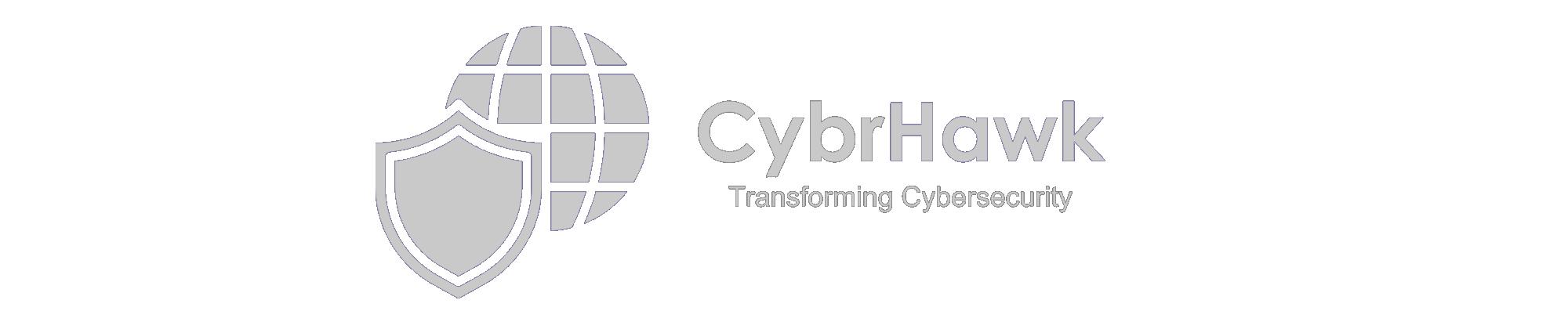 CybrHawk GRIS