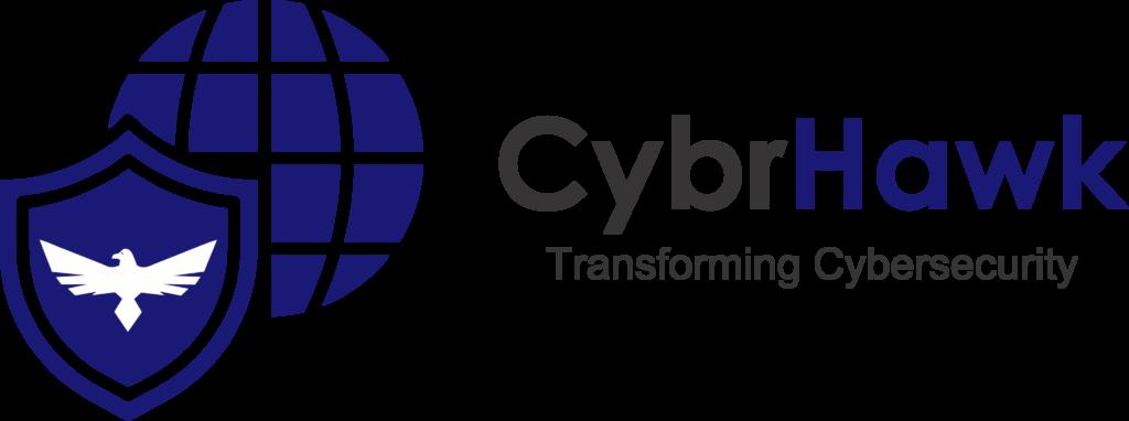 CybrHawk-e1587524019983-1024x382