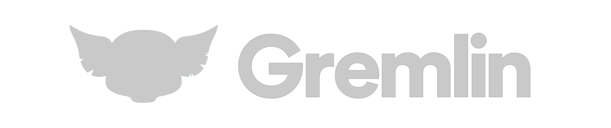 GREMLIN GRIS