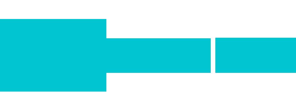 Huntress Logo1