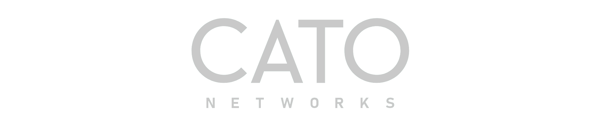 cato-networks GRIS